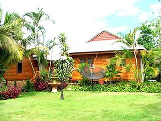 PP Resort Mae Chan