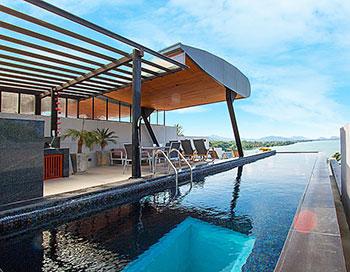 Villa Yamini Phuket