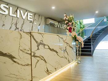 Slive Hotel Surin