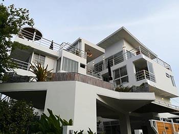 Baan Yenjai Pattaya