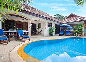 Villa Onella Phuket