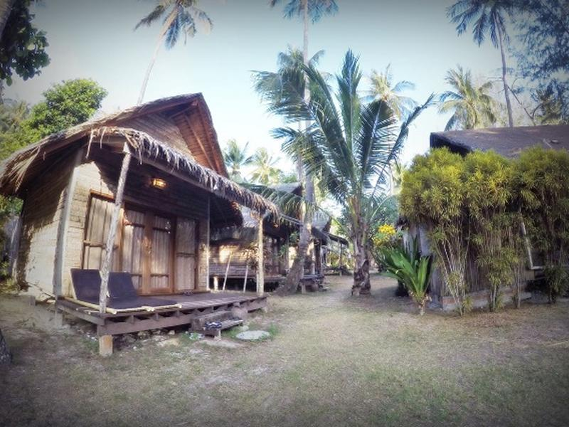 CoCo Cottage