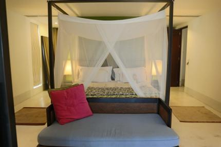 The Palayana Boutique Resort