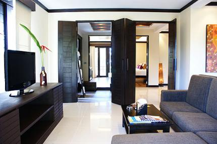 Kirikayan Luxury Villas