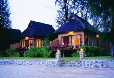 Twinbay Resort & Spa