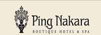 Ping Nakara Boutique