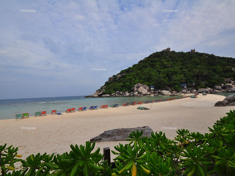 Facilities of nangyuan island dive resort koh tao - Nangyuan island dive resort ...