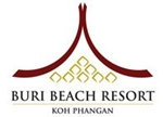 Buri Beach Resort