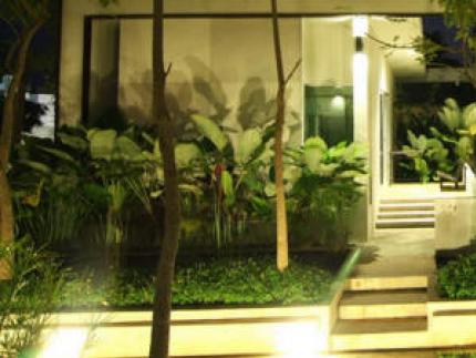 Foresta Boutique Resort