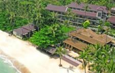 Impiana Resort & Spa