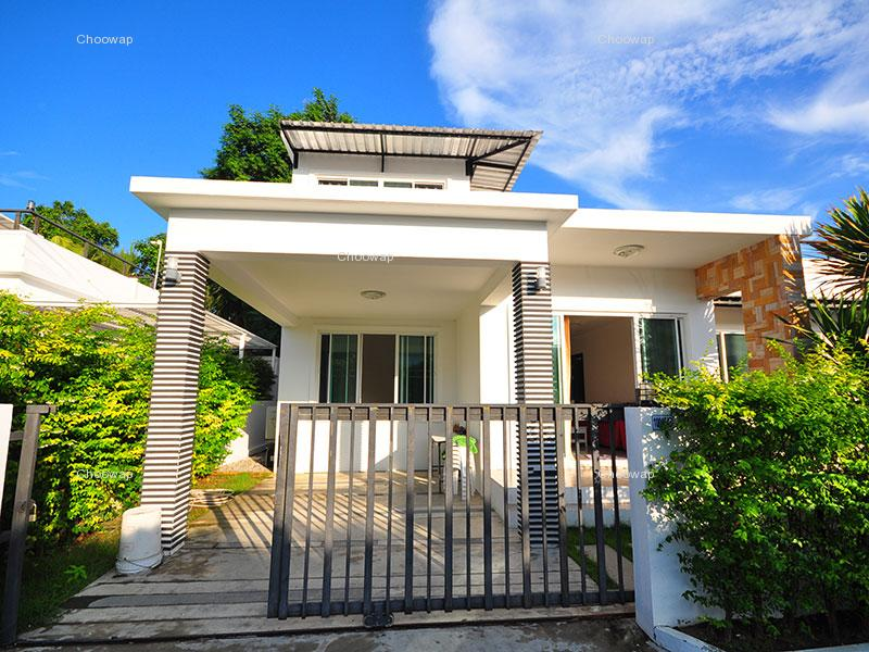 Hotels Nearby Por Villa Huahin
