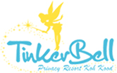 Tinkerbell Privacy Resort