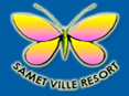 Samet Ville Resort