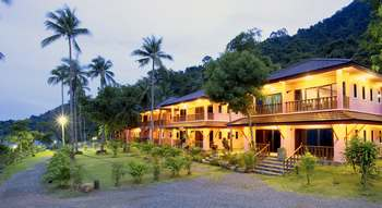 Mayuree Resort