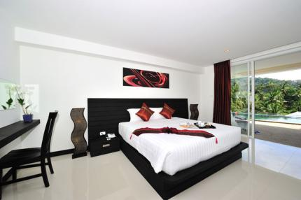 Lae Lay Suites