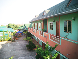 Wanliya Resort