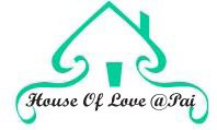 House of Love @ Pai