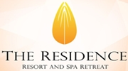 The Residence Resort and Spa Retreat