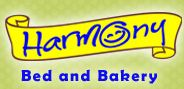 Harmony Bed and Bakery