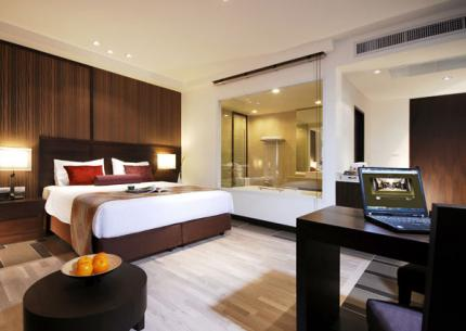 Premier Signature Pattaya