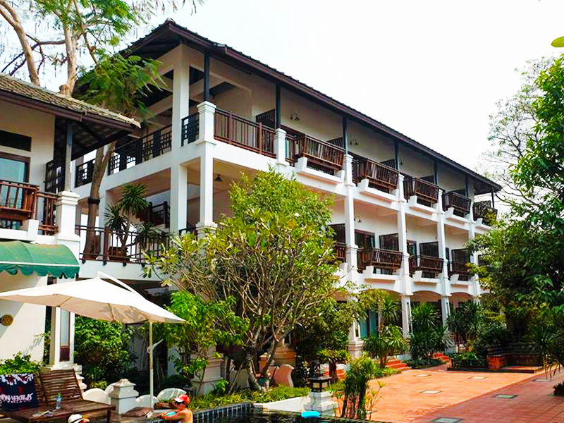 hotels in srisakes with lowest price thailand rh choowap com