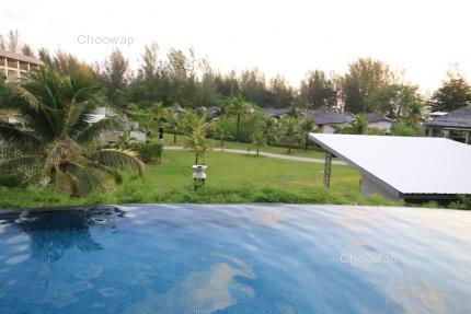 Mai Khao Lak Beach Resort