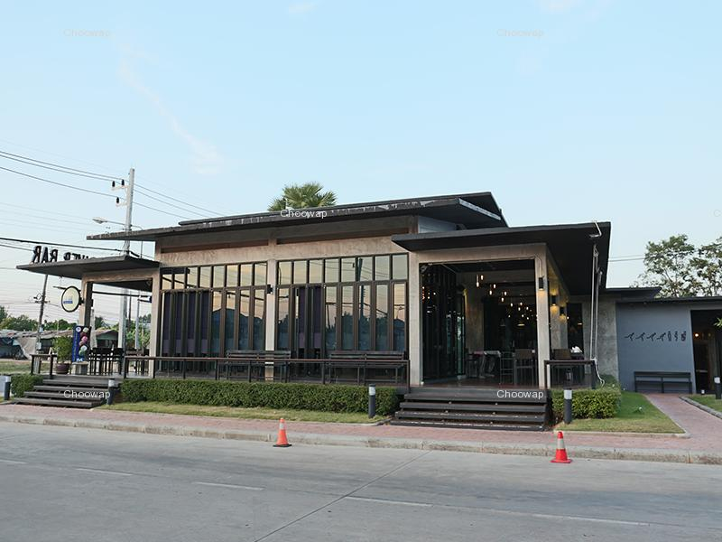 The River Hotel Nakhonphanom