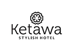 Ketawa Stylish Hotel
