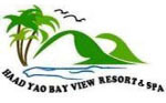 Haad Yao Bay View Resort