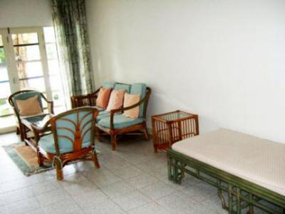 Hotel image Baan Sar Suan Home and Rental