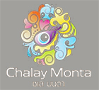 Chalay Monta