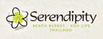 Serendipity Beach