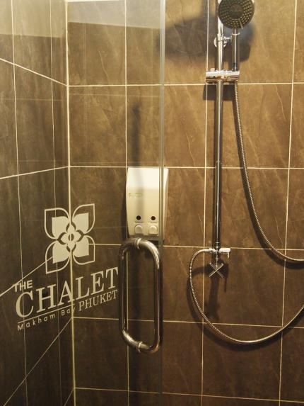 The Chalet Phuket Resort