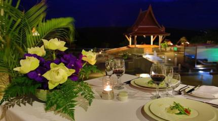Baan Souchada Resort & Spa