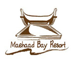 Maehaad Bay Resort