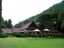 Lanna Resort