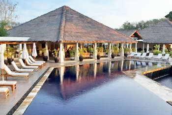 Chandara Resort and Spa