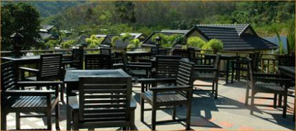 Vimonsiri Hill Resort & Spa