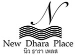 New Dhara Place