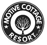 Motive Cottage Resort