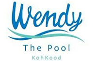 Wendy The Pool Resort