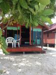 Lipe Power Beach Resort