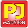 PJ Mansions and Guesthouse