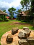 Boklua view resort