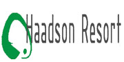 Haadson Resort