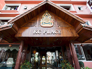 KC Place Bangkok