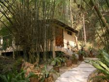 Momchilai  Forest Retreat