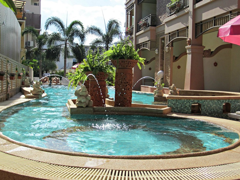 Hotels Nearby Wannara Hotel Hua Hin