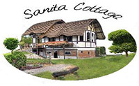 Sanita Cottage
