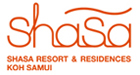 ShaSa Resort and Residences